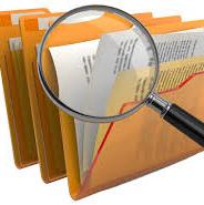 Как решать вопросы выписки и освобождения объекта жилой недвижимости
