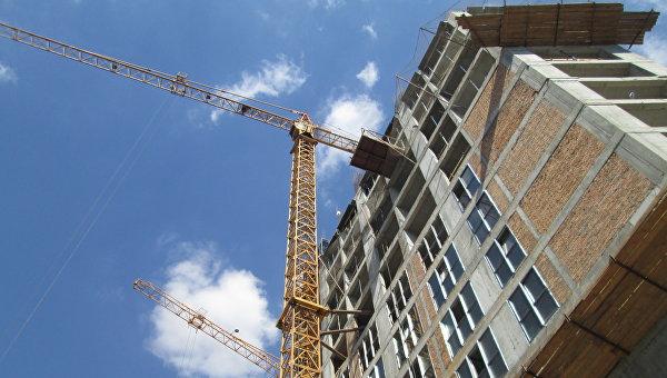 Оценка недвижимости и уклонение от налогов. Комментарий эксперта