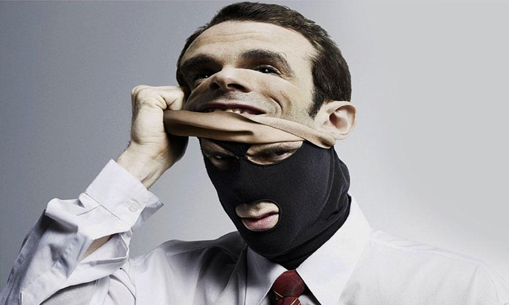 Кого бояться больше «черного риэлтора» или «черного оценщика»