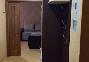 99 Мироносицкая,Харьковская область,2 Комнат Комнат,1 ВаннаяВанных комнат,Жилая недвижимость,Мироносицкая,4,1076