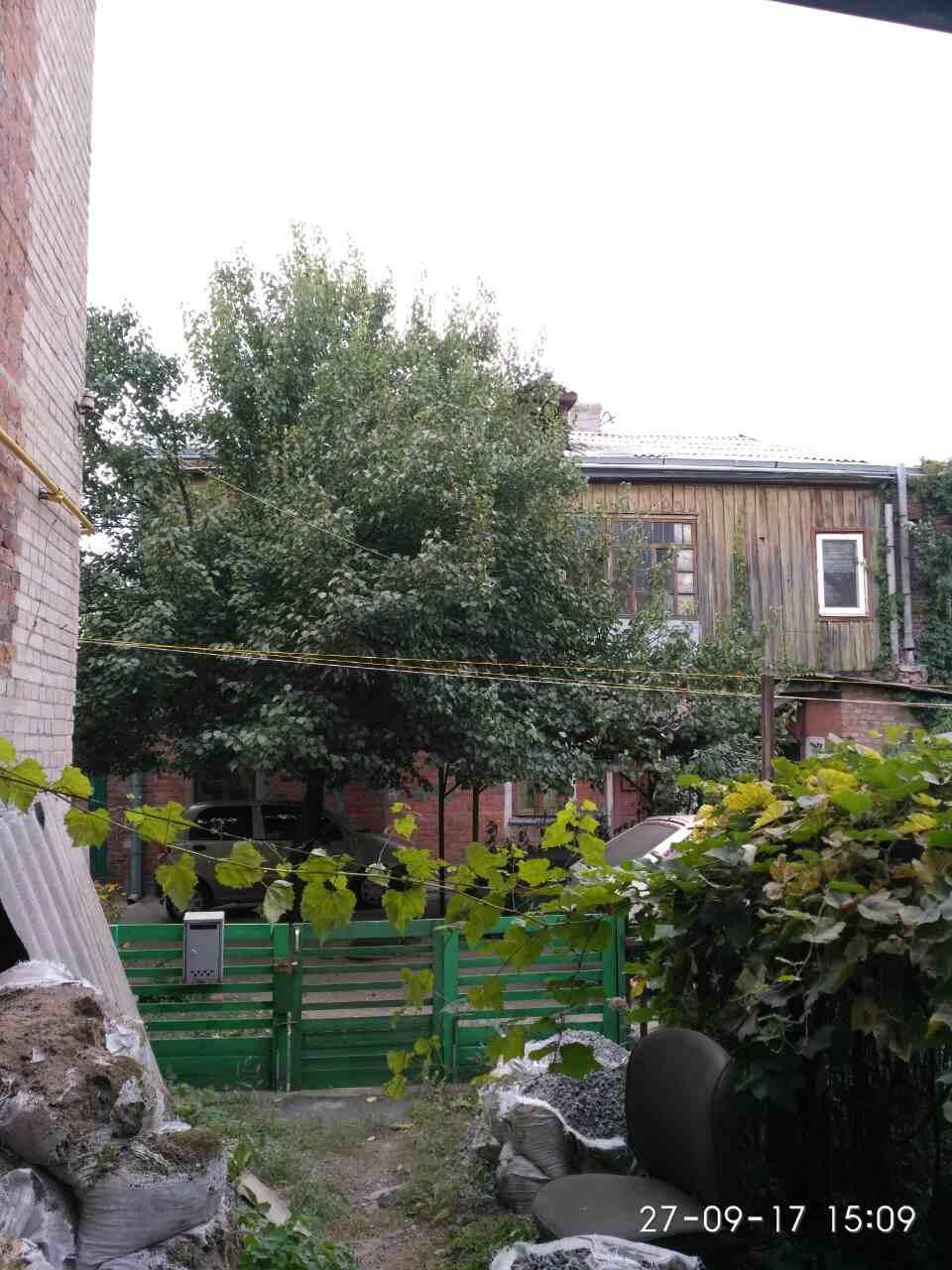 Харьковская область,2 Комнат Комнат,1 ВаннаяВанных комнат,Жилая недвижимость,2,1083