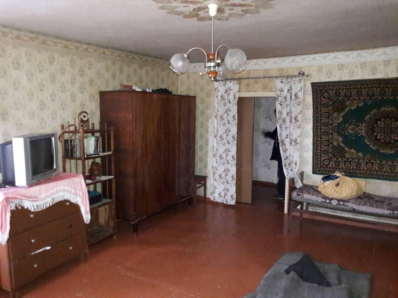 Харьковская область,6 Комнат Комнат,Жилая недвижимость,1,1084