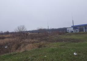 Харьковская область,Коммерческая недвижимость,1087