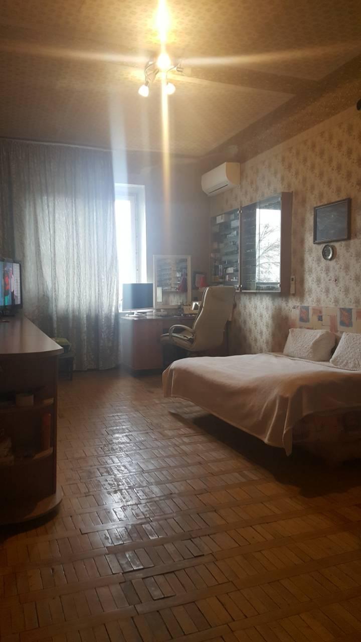 Сомовская,Харьковская область,3 Комнат Комнат,1 ВаннаяВанных комнат,Жилая недвижимость,Сомовская,5,1090