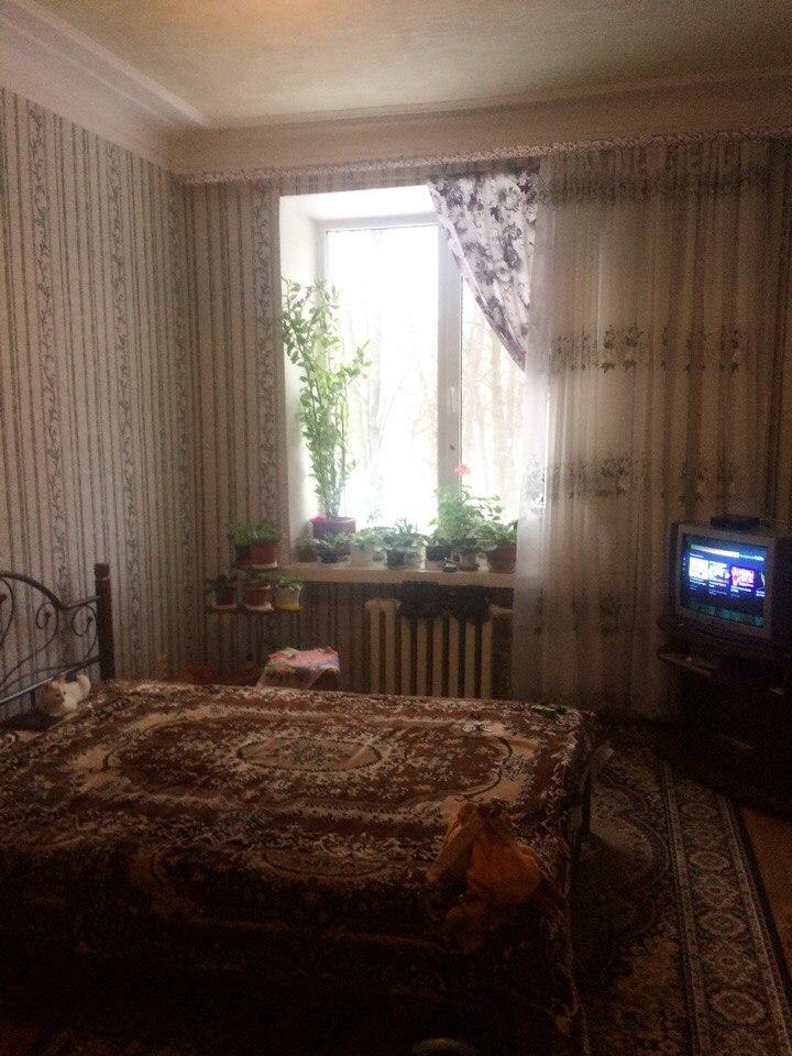 Станкостроительная,Харьковская область,3 Комнат Комнат,1 ВаннаяВанных комнат,Жилая недвижимость,Станкостроительная,4,1092