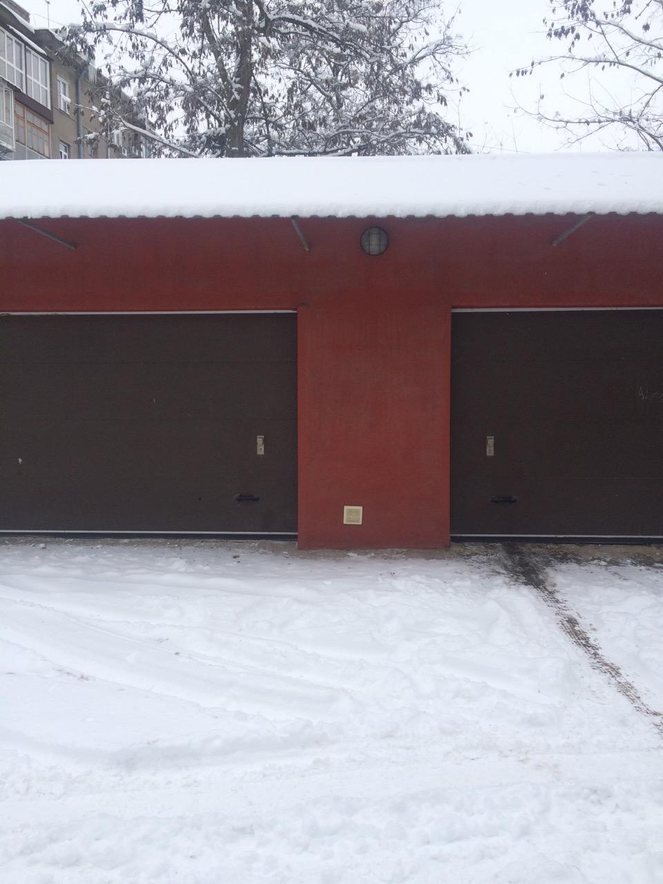 12 Научная,Харьковская область,Коммерческая недвижимость,Научная,1093