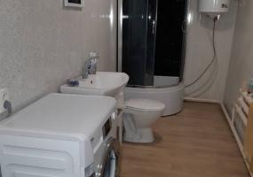 Харьковская область,5 Комнат Комнат,1 ВаннаяВанных комнат,Жилая недвижимость,1105