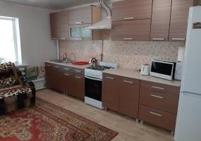 Харьковская область,5 Rooms Rooms,1 BathroomBathrooms,Жилая недвижимость,1105