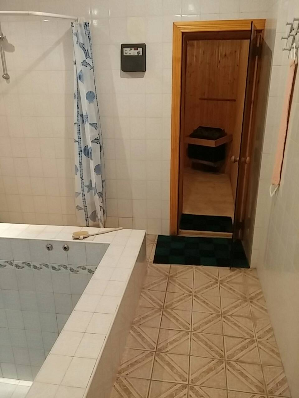 новые дома,Харьковская область,6 Комнат Комнат,2 Ванных комнатВанных комнат,Жилая недвижимость,новые дома,1112