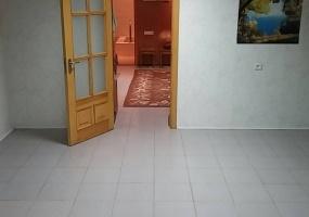 новые дома,Харьковская область,6 Rooms Rooms,2 BathroomsBathrooms,Жилая недвижимость,новые дома,1112