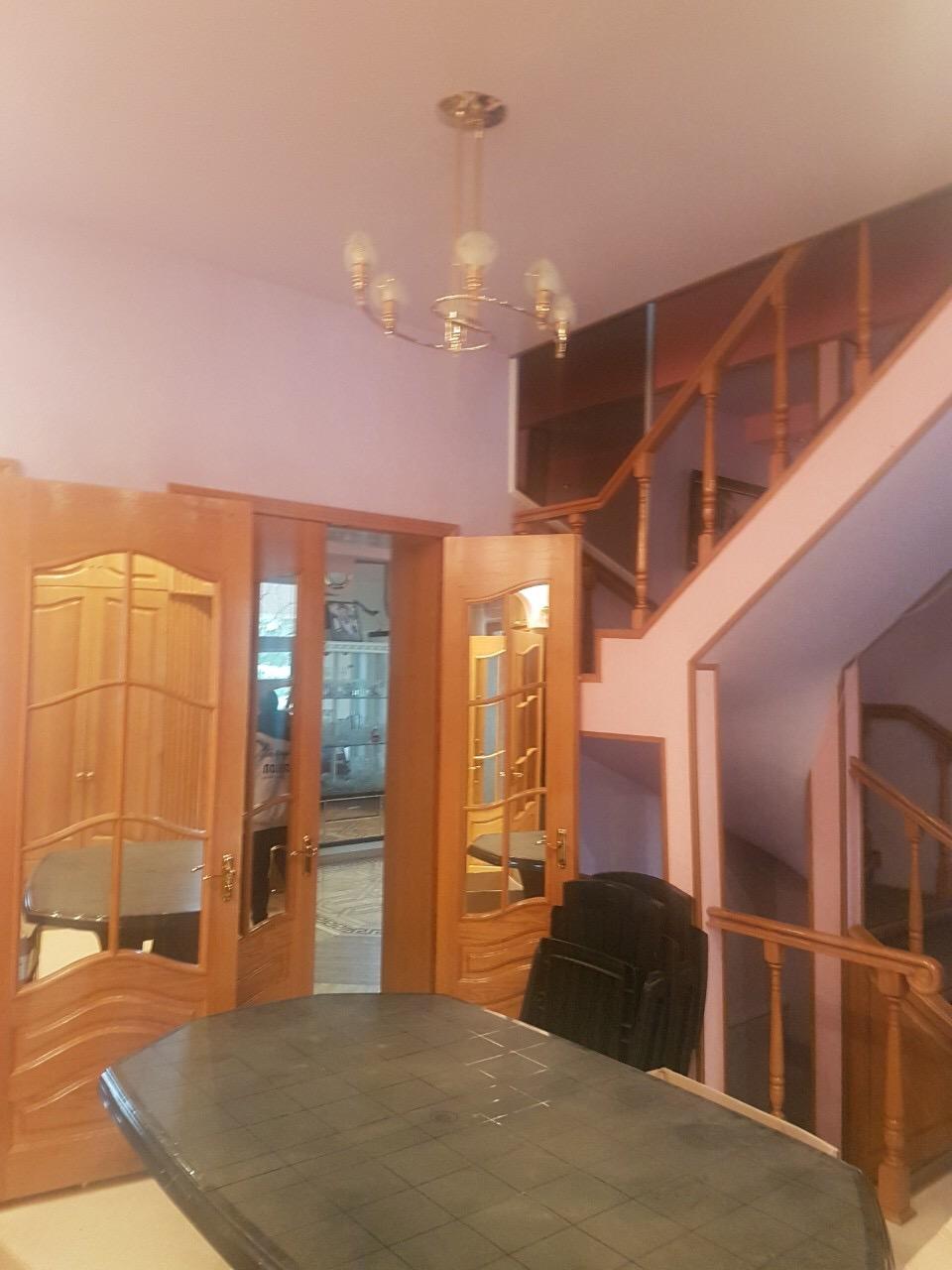 Харьковская область,4 Комнат Комнат,3 Ванных комнатВанных комнат,Жилая недвижимость,2,1132