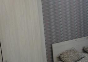 99 Мироносицкая,Харьковская область,2 Комнат Комнат,1 ВаннаяВанных комнат,Жилая недвижимость,Мироносицкая,5,1140