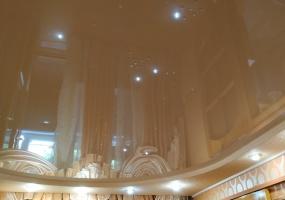 ЮЖД,Харьковская область,3 Комнат Комнат,1 ВаннаяВанных комнат,Жилая недвижимость,ЮЖД,1146