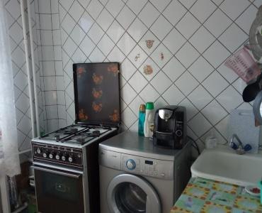 ХТЗ,Харьковская область,3 Комнат Комнат,1 ВаннаяВанных комнат,Жилая недвижимость,ХТЗ,5,1155