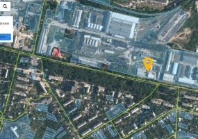 новая бавария,Харьковская область,5 Комнат Комнат,Коммерческая недвижимость,новая бавария,1,1163
