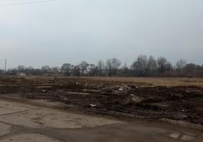 Харьковская область,Земельный участок,1168