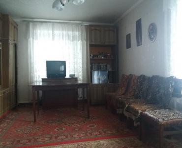 Великий Бурлук,Харьковская область,2 Комнат Комнат,1 ВаннаяВанных комнат,Жилая недвижимость,Великий Бурлук,2,1171