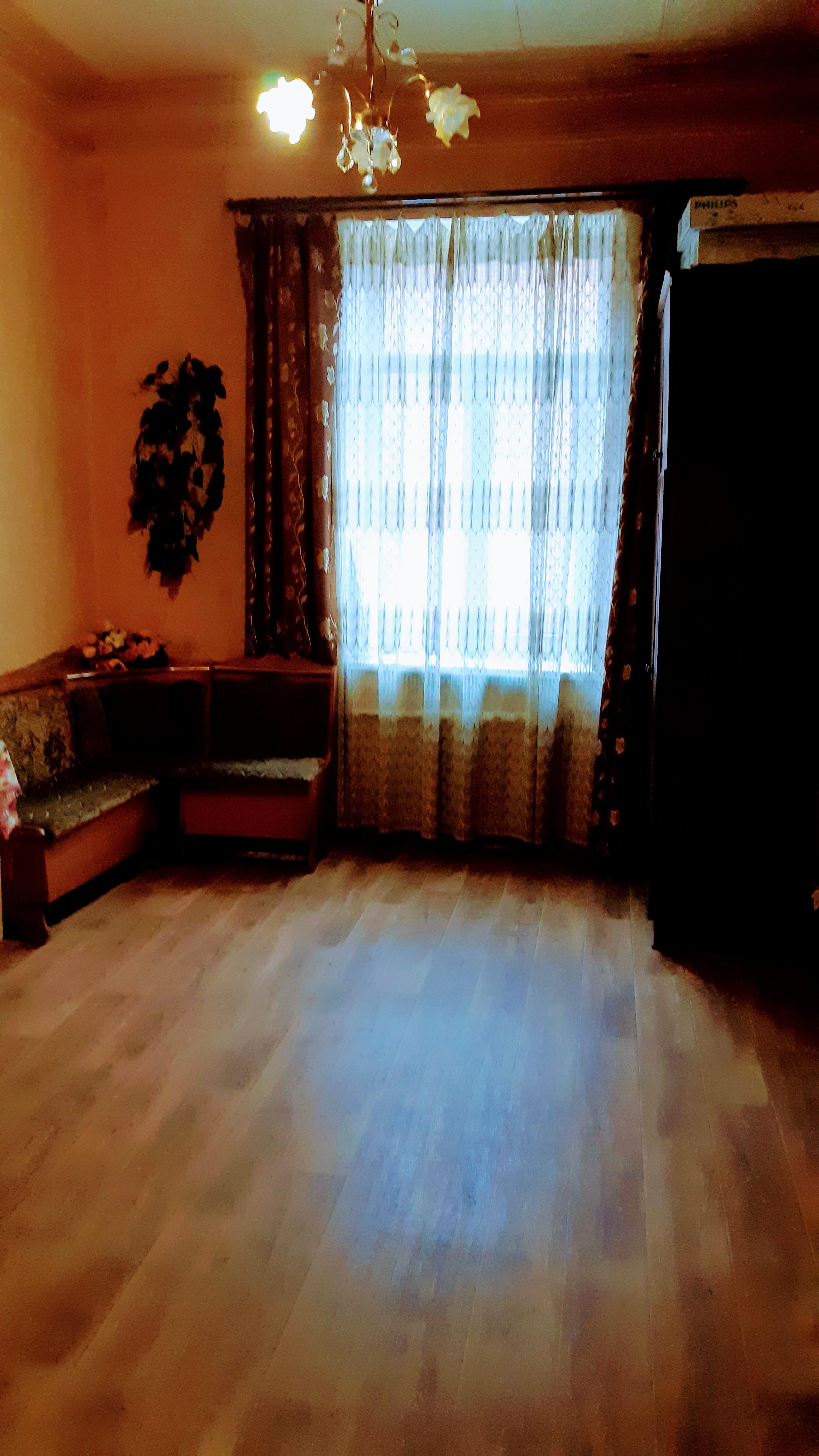 13 Гоголя,Харьковская область,3 Комнат Комнат,1 ВаннаяВанных комнат,Жилая недвижимость,Гоголя ,4,1174