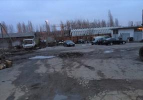 новая бавария,Харьковская область,10 Комнат Комнат,Коммерческая недвижимость,новая бавария,1177
