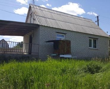 Харьковская область,1 Комната Комнат,Жилая недвижимость,1178