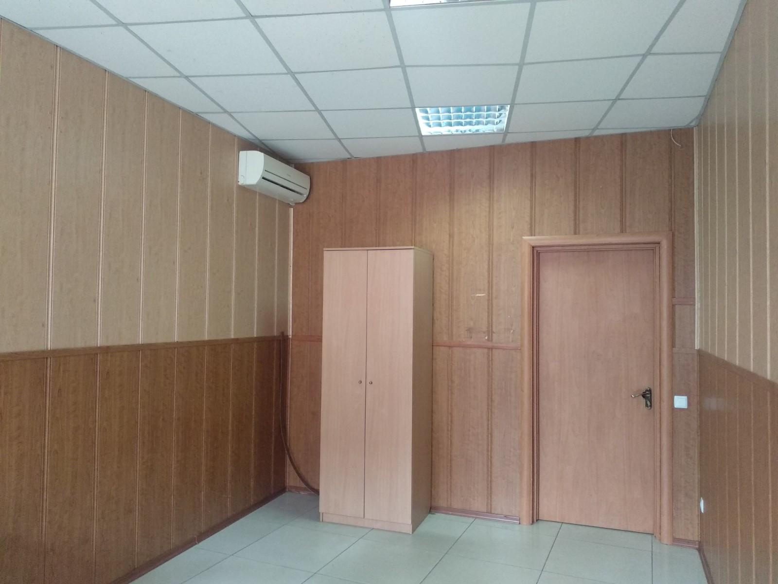 4 Сумская,Харьковская область,1 Спальня Комнат,Коммерческая недвижимость,Сумская,3,1180