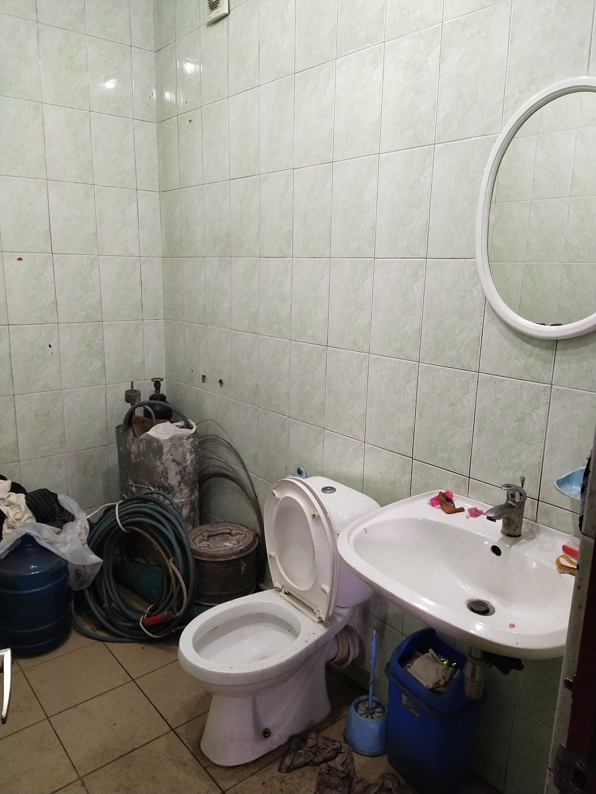 Алексеевка,Харьковская область,1 ВаннаяВанных комнат,Коммерческая недвижимость,Алексеевка,1182