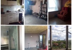 77 Мохночанская,Харьковская область,2 Rooms Rooms,1 BathroomBathrooms,Жилая недвижимость,Мохночанская ,9,1186