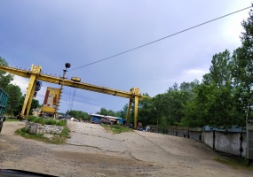 8 Цементная,Харьковская область,Коммерческая недвижимость,Цементная ,1193