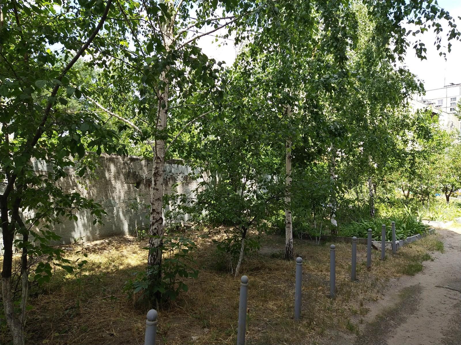 2 Достоевского,Харьковская область,Земельный участок,Достоевского,1194