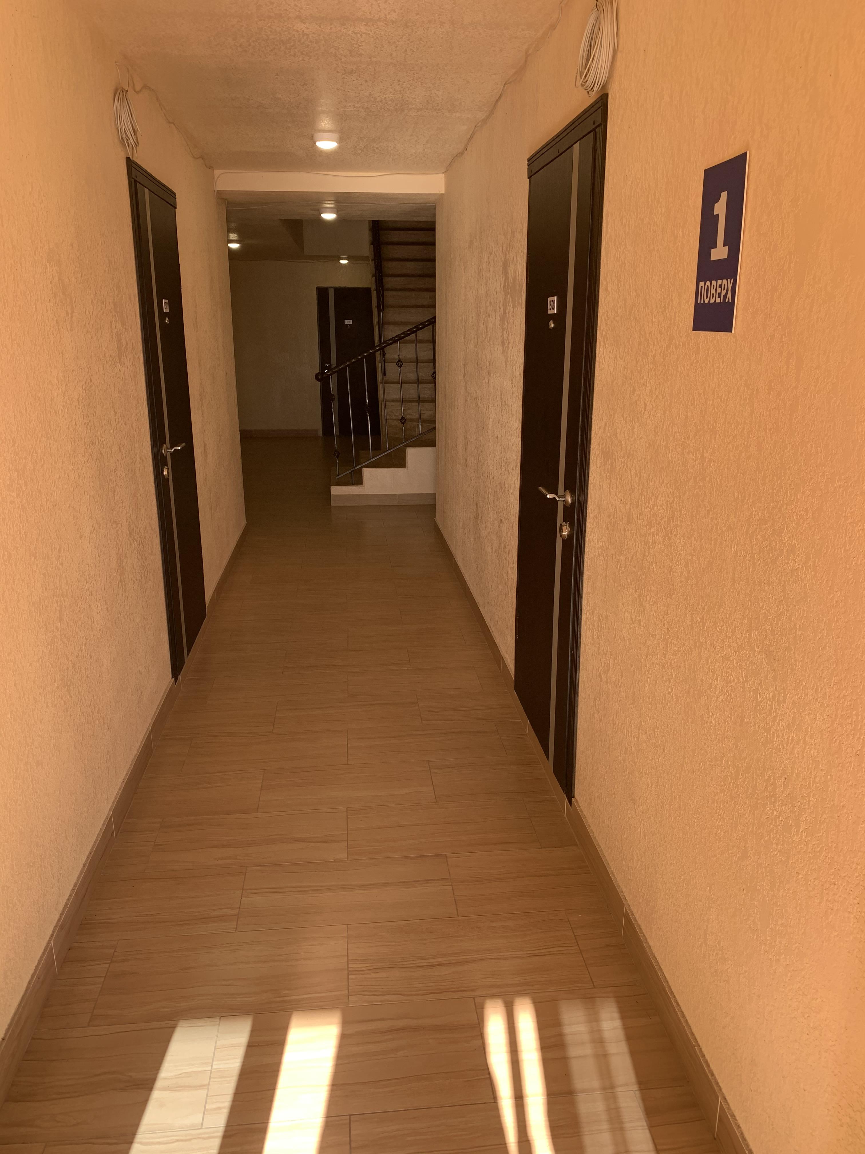 приморск,Харьковская область,1 Комната Комнат,1 ВаннаяВанных комнат,Жилая недвижимость,приморск,3,1208