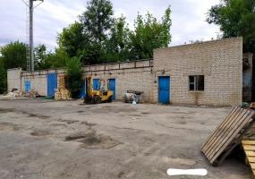 Пятихатская,Харьковская область,Земельный участок,Пятихатская,1209