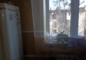 31/1 Танкопия,Харьковская область,1 Комната Комнат,1 ВаннаяВанных комнат,Житлова нерухомість,Танкопия ,5,1224