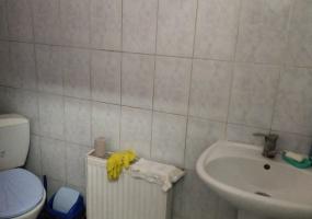 Харьковская область,3 Комнат Комнат,1 ВаннаяВанных комнат,Комерційна нерухомість,1225