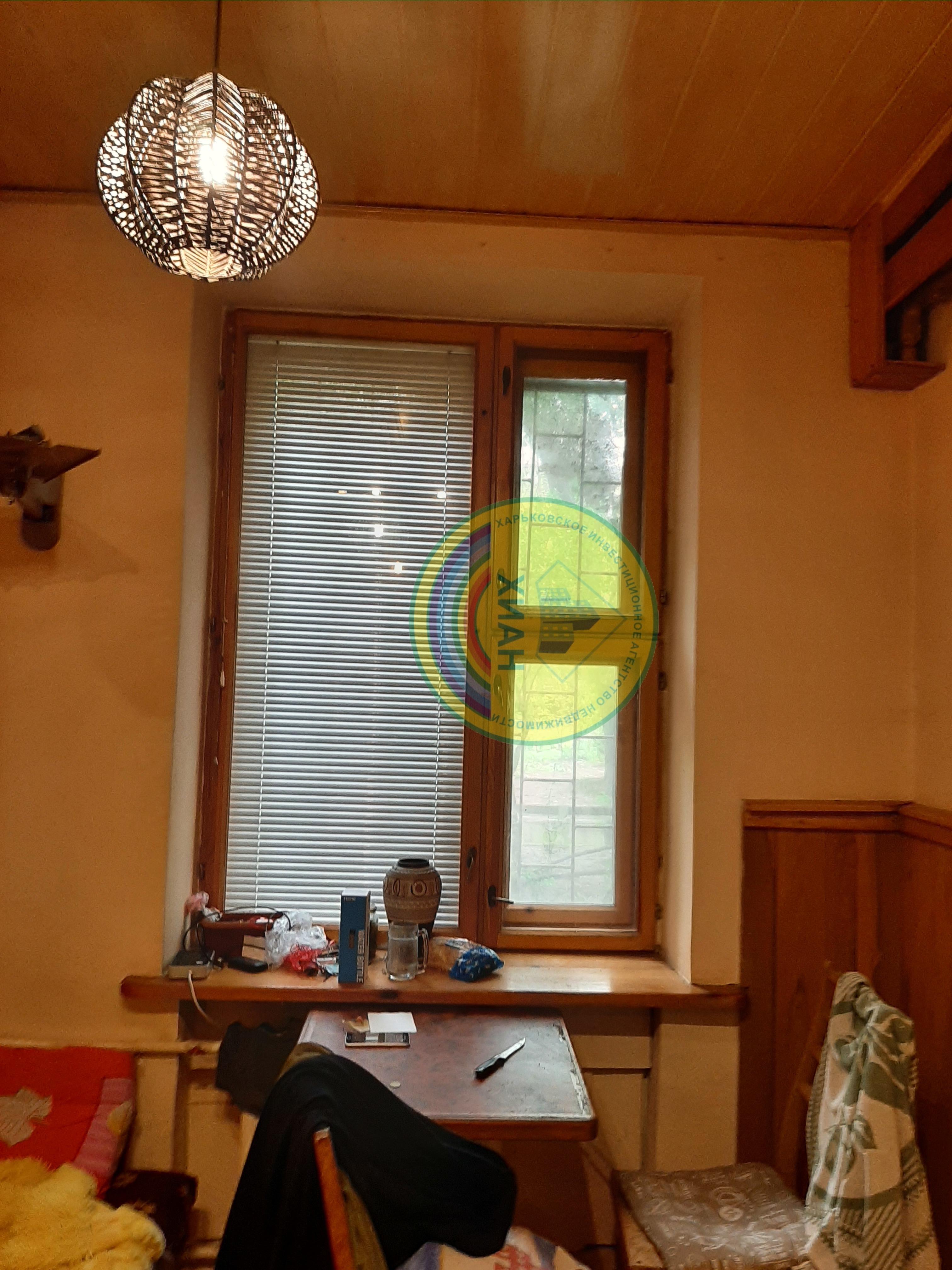 32 данилевского,Харьковская область,3 Комнат Комнат,1 ВаннаяВанных комнат,Житлова нерухомість,данилевского,5,1232