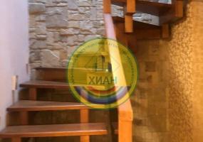 4 космическая,Харьковская область,2 Комнат Комнат,1 ВаннаяВанных комнат,Житлова нерухомість,космическая,5,1234