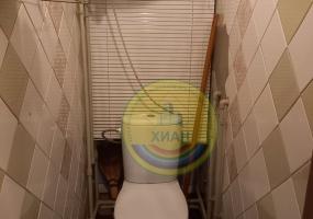 Харьковская область,2 Комнат Комнат,1 ВаннаяВанных комнат,Житлова нерухомість,9,1237
