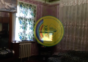 Вишневая,Харьковская область,4 Комнат Комнат,Житлова нерухомість,Вишневая,1238