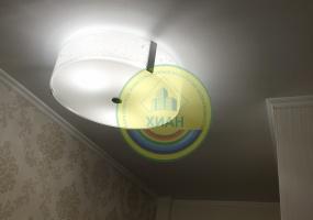 34 Юбилейный,Харьковская область,2 Комнат Комнат,1 ВаннаяВанных комнат,Житлова нерухомість,Юбилейный,1239