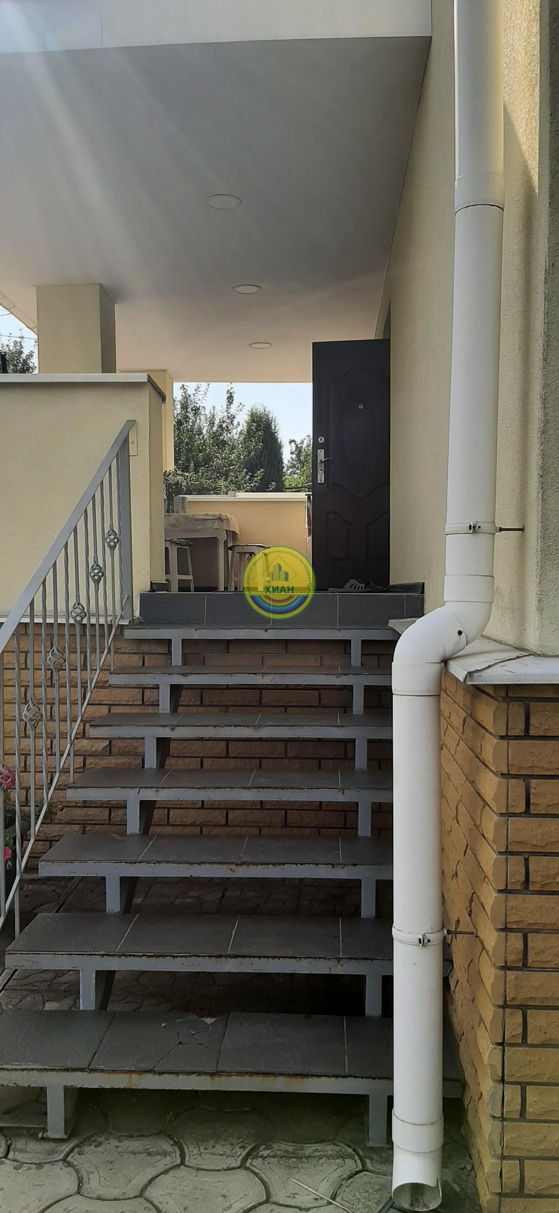 Харьковская область,4 Комнат Комнат,2 Ванных комнатВанных комнат,Житлова нерухомість,2,1241