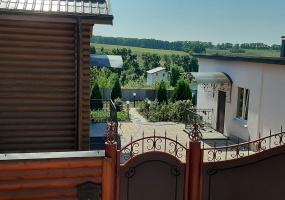 Харьковская область,5 Комнат Комнат,2 Ванных комнатВанных комнат,Житлова нерухомість,2,1244