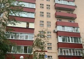 алексеевка,Харьковская область,3 Rooms Rooms,1 BathroomBathrooms,Житлова нерухомість,алексеевка,9,1247