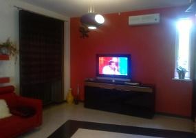 Харьковская область,4 Комнат Комнат,2 Ванных комнатВанных комнат,Жилая недвижимость,1017