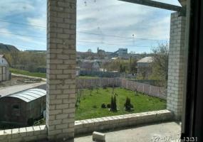 Кулиничи,Харьковская область,Жилая недвижимость,Кулиничи,2,1051